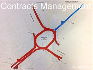contracts managers