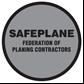 safeplane